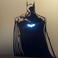 2012-09-11 Batman mac cover.jpg