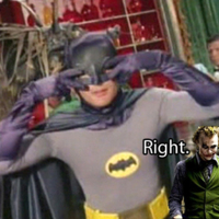 2012-10-23 1960 batman and dark knight joker mashup.jpg