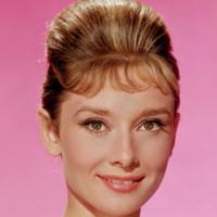 Audrey-Hepburn-9335788-2-402.jpg