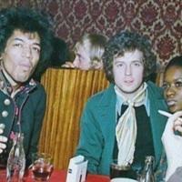 Jimi-Hendrix-and-Eric-Clapton.jpg