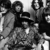Hanging Out with Jimi Hendrix (10).jpg