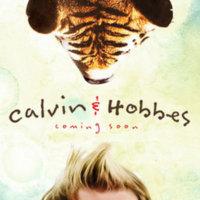 calvin_and_hobbes-art.jpg