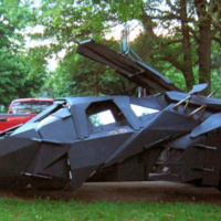 2012-11-27 diy batman tumbler.jpg