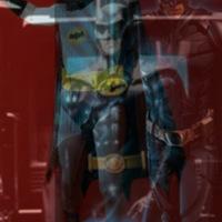 2012-10-23 3 batman mash up superimposed.jpg