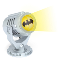 2012-09-11 Mini Batman Signal.jpg