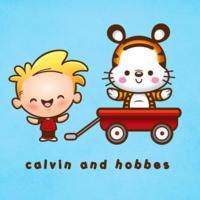 CalvinHobbes.jpg