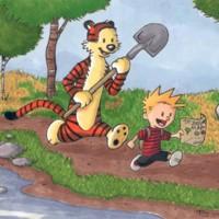 Calvin_and_Hobbes_by_captainsponge.jpg